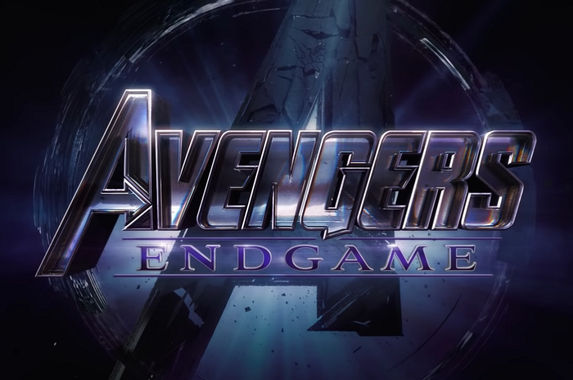 homework-you-need-to-do-before-watching-avengers-endgame