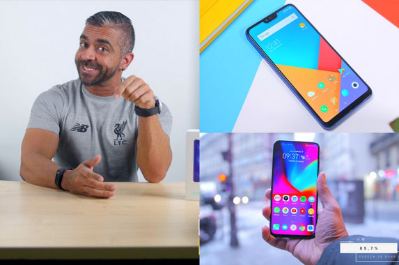 this-week-s-tech-talks-with-adam-lobo-features-two-smartphones-that-won-t-break-your-bank