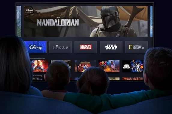 here-s-why-you-should-get-the-upcoming-disney-streaming-service