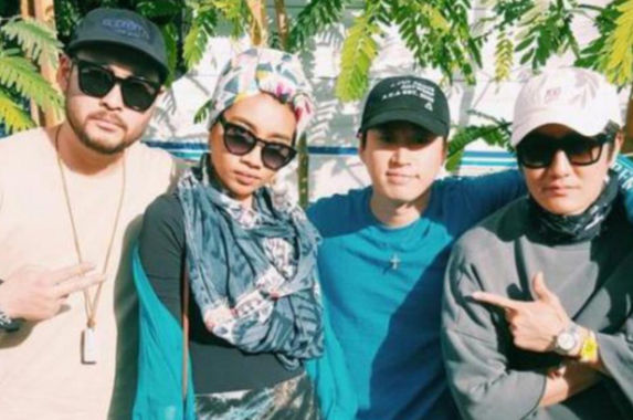 yuna-will-be-featured-on-korean-hip-hop-artists-epik-high-s-new-album