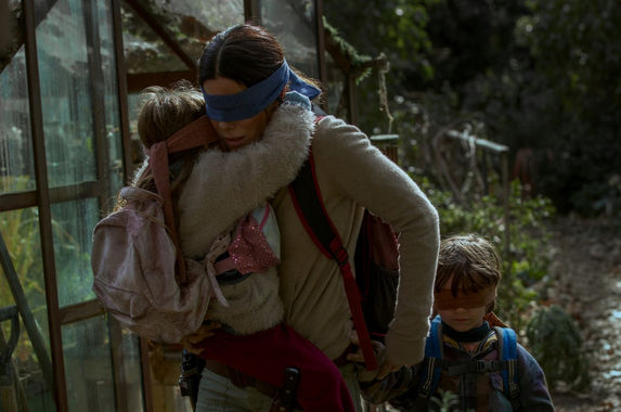 bird-box-breaks-viewership-record-for-netflix-in-one-week