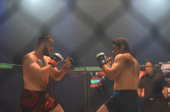 fists-up-malaysia-s-first-mma-film-sangkar-is-coming-soon