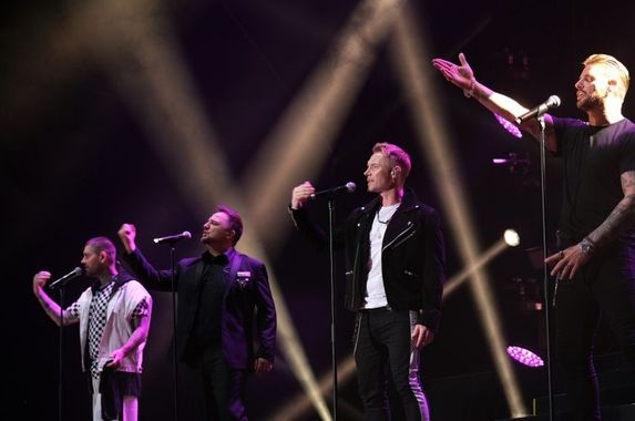 after-26-years-boyzone-said-thank-you-goodbye-at-their-farewell-tour
