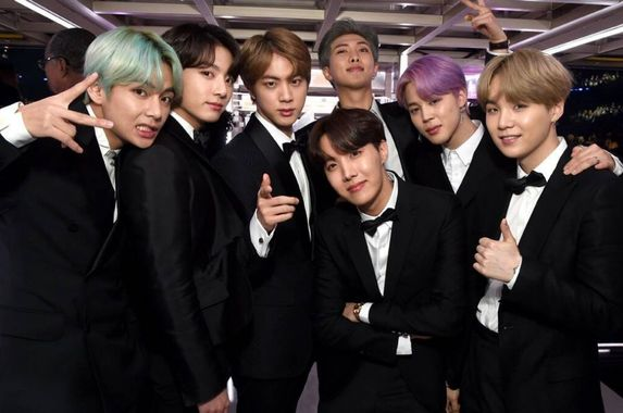 bts-may-have-a-chance-to-vote-at-the-grammy-awards-next-year