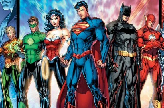 here-s-your-chance-to-dress-up-as-a-dc-comics-character-for-dc-superheroes-day