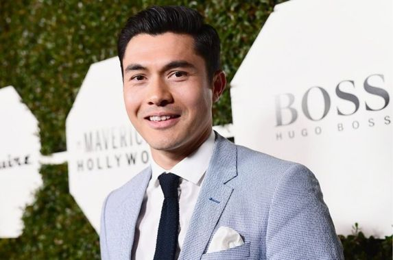 henry-golding-started-a-production-company-with-two-films-already-in-the-making