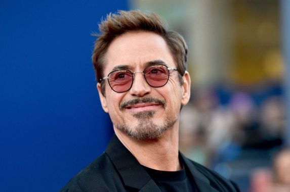 robert-downey-jr-wants-to-clean-the-planet-with-robots-and-nanotech
