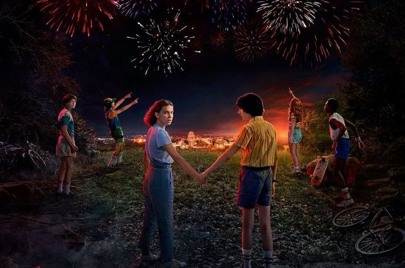 a-malaysian-created-this-stranger-things-fan-art-that-was-handpicked-by-netflix