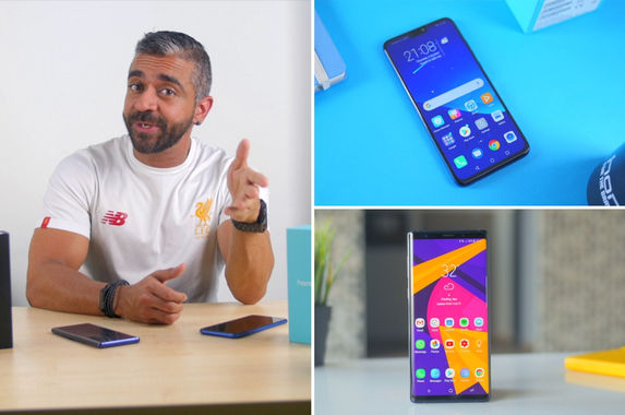 find-out-more-about-these-smartphones-in-this-week-s-episode-of-tech-talks-with-adam-lobo