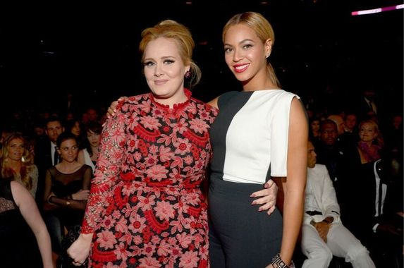 collab-of-the-decade-did-beyonc-and-adele-record-a-song-together