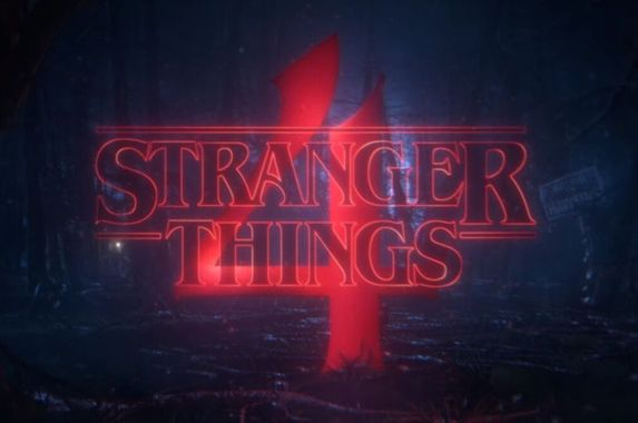 netflix-just-dropped-the-first-teaser-of-stranger-things-4