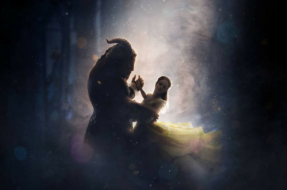 disney-finally-revealed-the-official-poster-and-still-images-from-beauty-and-the-beast