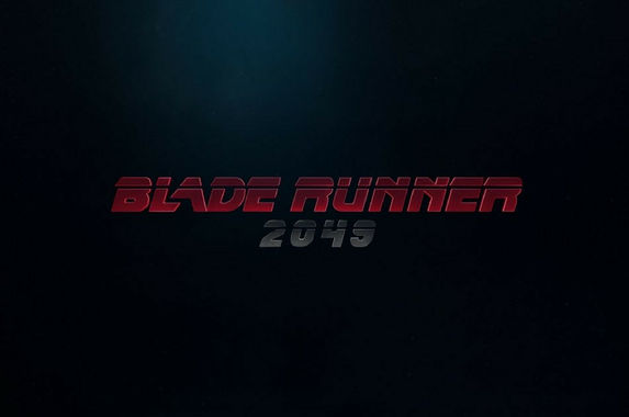 first-look-at-blade-runner-2049-kicks-off-a-new-hunt-for-replicants