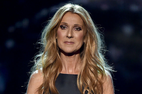 celine-dion-pays-tribute-to-late-husband-in-an-emotional-retrospective-video
