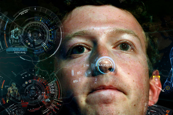 mark-zuckerberg-just-created-his-own-jarvis