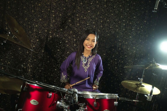 this-13-year-old-drummer-is-not-your-average-malaysian-teen