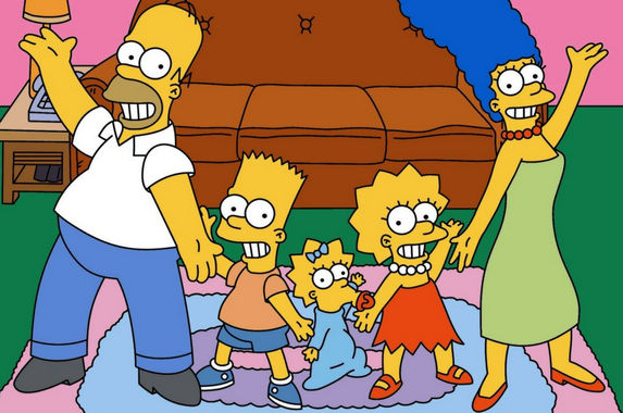 the-simpsons-has-been-renewed-for-a-record-breaking-30th-season