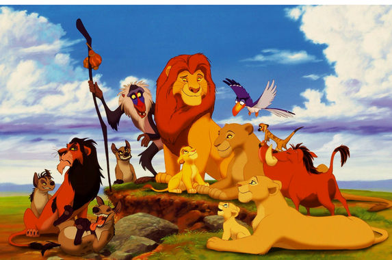 the-lion-king-gets-a-live-action-remake