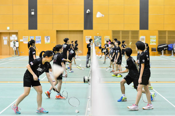 from-malaysia-to-tokyo-the-quest-to-find-the-next-badminton-star