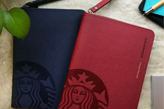 contest-win-a-limited-edition-starbucks-2018-planner