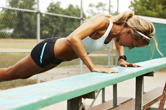 8-fitness-trends-you-should-pay-attention-to-in-2017