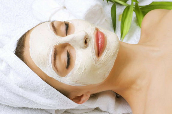15-super-easy-natural-face-masks-you-can-make-at-home
