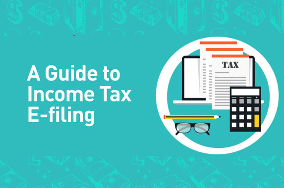 tis-the-season-to-file-your-taxes-again-so-we-thought-we-d-help-you-out-with-e-filing