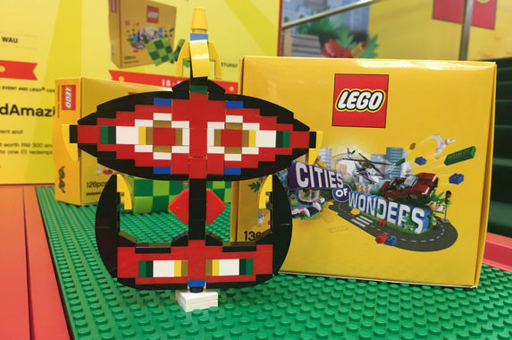 lego-invites-you-to-build-your-own-wonders-of-malaysia