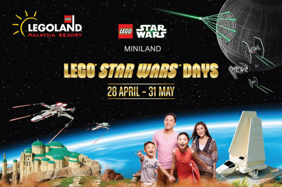legoland-malaysia-is-set-to-hold-the-biggest-lego-star-wars-days-this-year