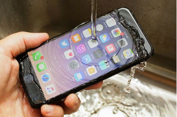 apple-discontinued-this-iphone-without-you-even-realising