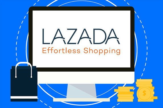 lazada-malaysia-has-finally-launched-the-cod-payment-method
