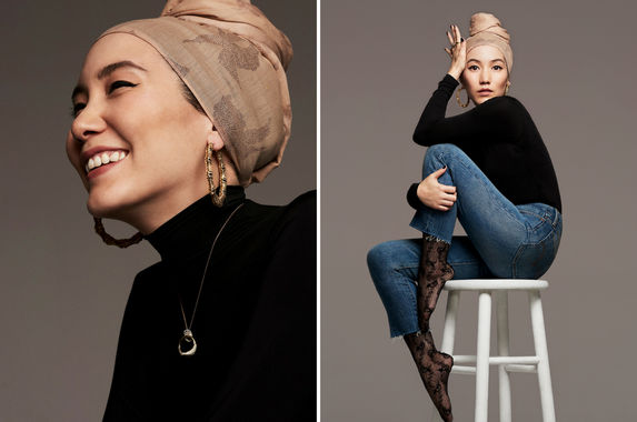 fashion-designer-hana-tajima-s-hijab-items-are-now-featured-in-new-york-s-museum-of-modern-art