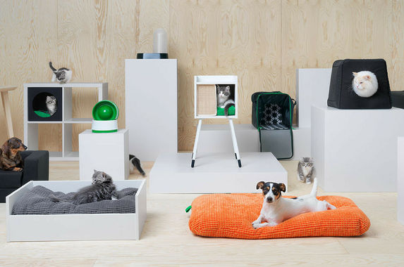 ikea-just-dropped-a-whole-new-furniture-collection-for-your-pets
