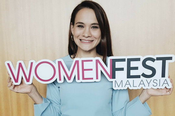 shop-til-you-drop-at-malaysia-s-first-ever-fashion-beauty-and-lifestyle-festival-for-women