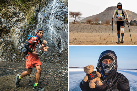 outstanding-malaysians-the-first-malaysian-to-conquer-three-of-the-world-s-toughest-ultra-marathons