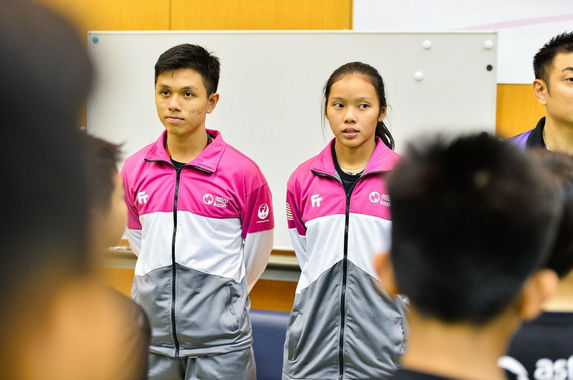 these-two-15-year-olds-could-become-malaysia-s-future-badminton-champions