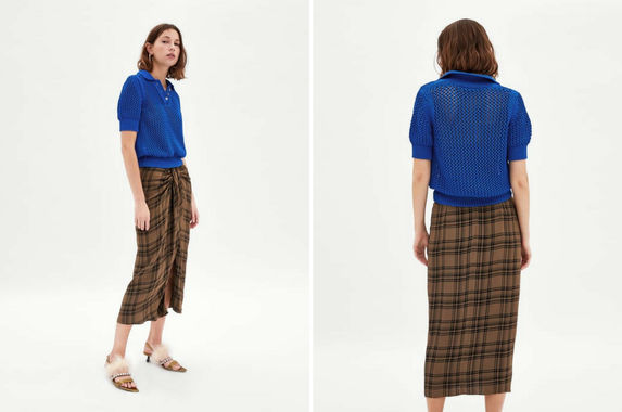 zara-is-selling-your-dad-s-sarong-for-more-than-rm380