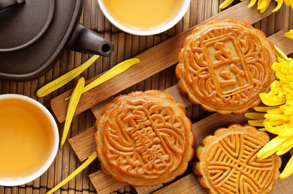 how-is-mid-autumn-festival-celebrated-in-other-countries