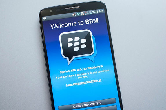 blackberry-messenger-bbm-will-officially-shut-down-this-31-may