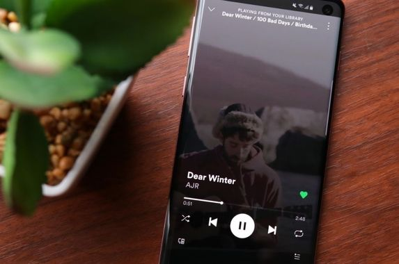 spotify-now-has-a-smaller-and-faster-version-for-the-android-fam