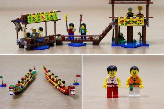 we-built-the-limited-edition-lego-dragon-boat-race-set