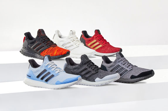 winter-is-coming-to-your-feet-with-the-adidas-x-game-of-thrones-ultraboost-running-shoes