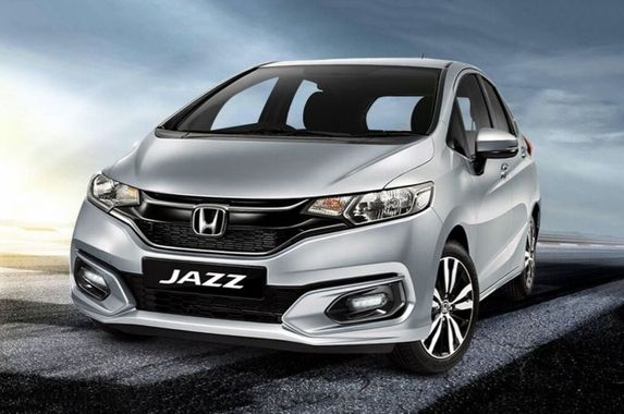 here-s-why-the-honda-jazz-is-the-most-complete-hatchback-in-the-market