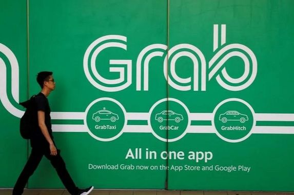grab-is-facing-a-rm86-7mil-fine-for-violating-competition-laws