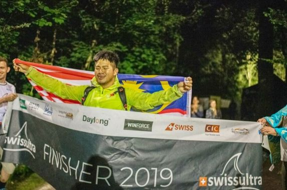 this-man-is-the-first-malaysian-to-complete-the-2-260km-swiss-ultra-deca-triathlon