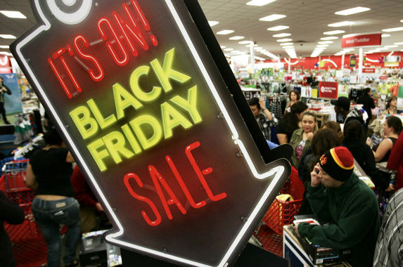 black-friday-deals-you-can-enjoy-in-malaysia