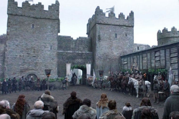 contest-these-game-of-thrones-filming-locations-will-make-you-want-to-catch-the-next-flight-to-northern-ireland