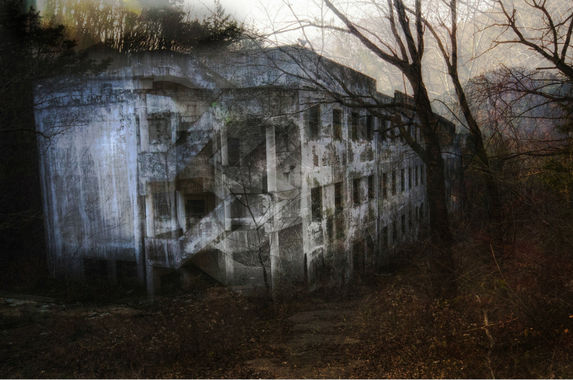 10-most-haunted-places-in-asia
