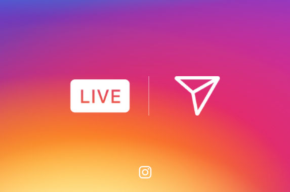 instagram-now-lets-you-go-live-and-send-photos-and-videos-to-your-friends