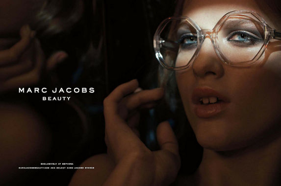 marc-jacobs-is-calling-you-to-be-their-next-beauty-vlogger